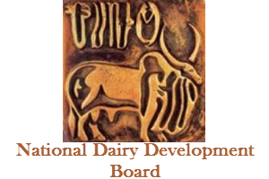 National Dairy Development Board