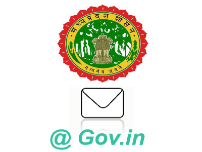 MP Gov Mail