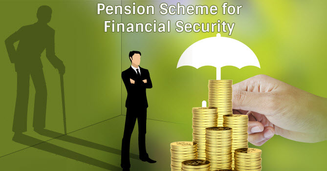 pension-yojana