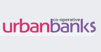 Urban Cooperative Banks