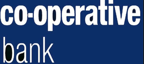 co-operative banks wiki