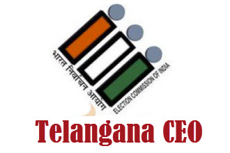 telangana election commission