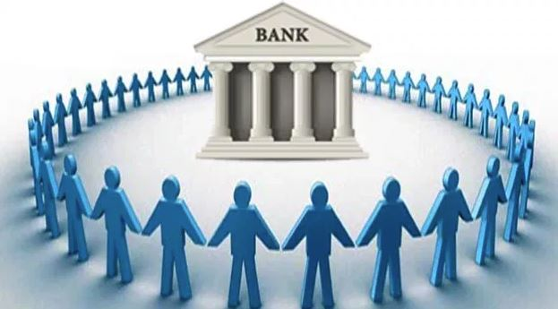 what is Urban Cooperative Banks