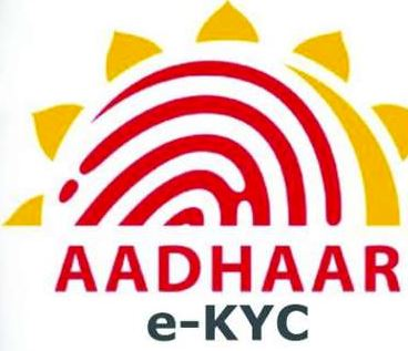www.uidai.gov.in