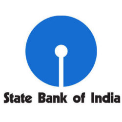 state bank of india subsidiaries