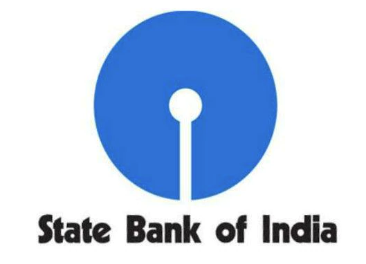 state bank of india in usa