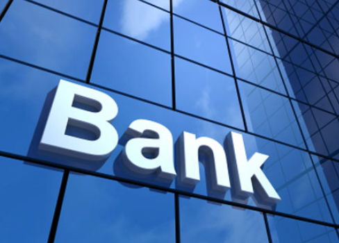 What is Private Sector Banks