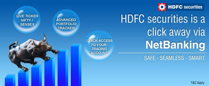 HDFC bank branches in usa