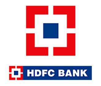HDFC headquarters