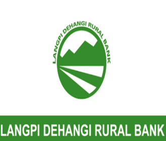 Langpi Dehangi Rural Bank