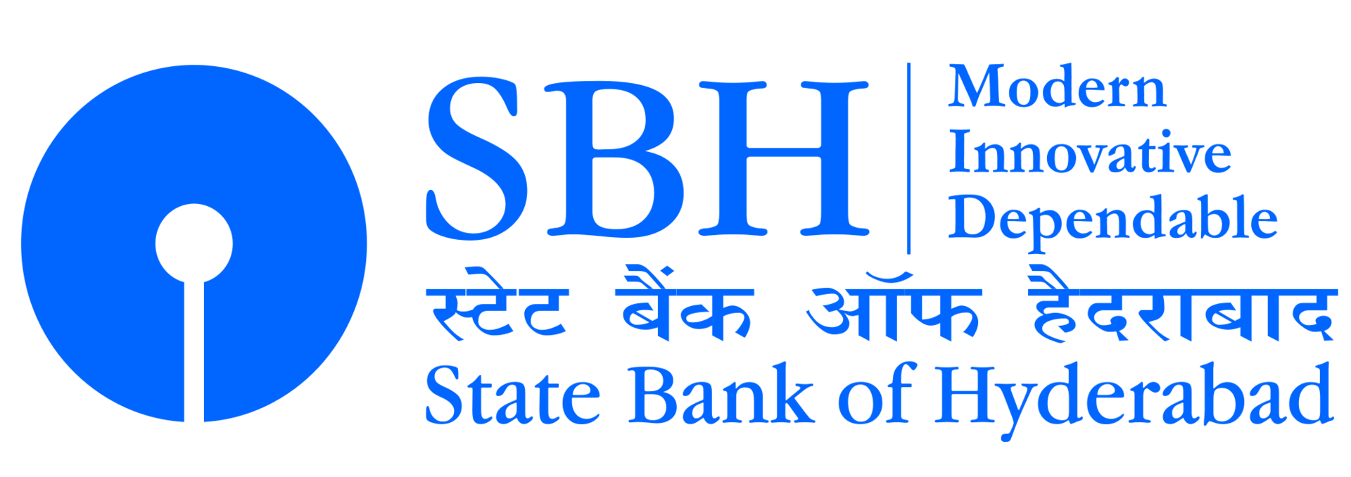 state bank of hyderbad
