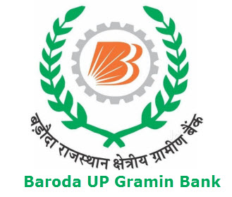 Baroda UP Gramin Bank wiki