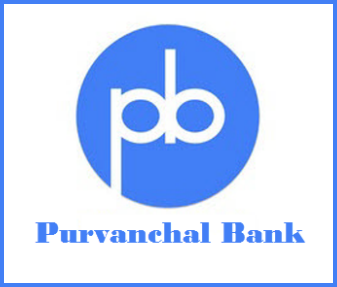 Purvanchal Bank