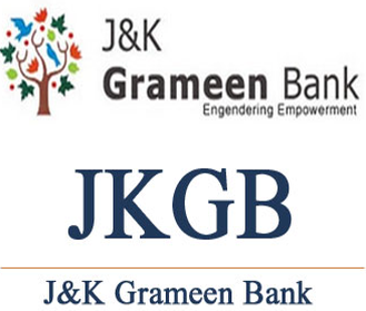 Jammu And Kashmir Grameen Bank