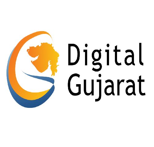 Digital-Gujarat-portal